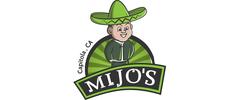 Mijo's Taqueria Logo