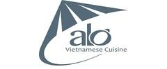 Alo Vietnam Logo