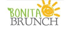 Bonita Brunch Logo