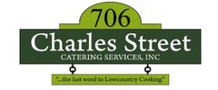 706 Charles Street Logo