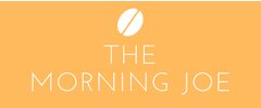 The Morning Joe Logo