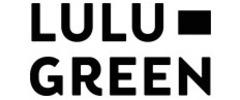 Lulu Green Logo