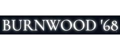 Burnwood '68 Logo
