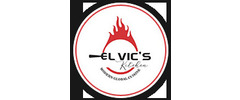 El Vic's Kitchen Logo