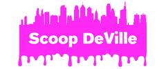 Scoop DeVille Logo