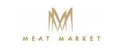 Meat Market Miami Logo