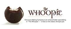 Chococoa Baking Company, Inc. Logo