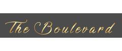 The Boulevard Logo
