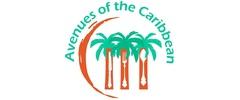Avenues of the Caribbean Logo