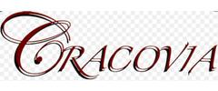 Cracovia Polish-American Restaurant Logo