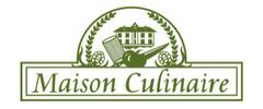 Maison Culinaire Logo