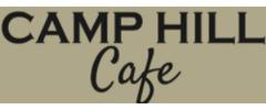 Camp Hill Cafe Logo