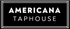Americana Taphouse Logo