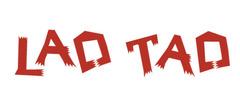 Lao Tao Logo