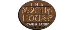 Mocha House Logo