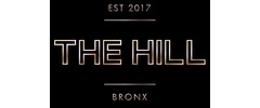 The Hill Bistro Logo
