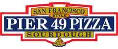 Pier 49 Logo