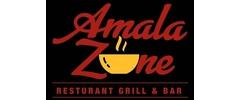 Amalazone Logo