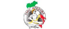 Casa Razdora Logo