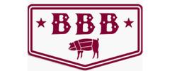 Big Bad Breakfast Logo