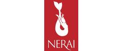Nerai Logo