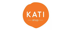Kati Shop Logo