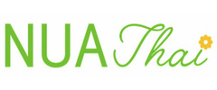 NUA Thai Logo