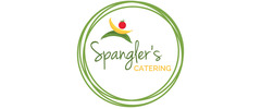Spangler's Deli Logo