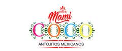 Mami Coco Logo