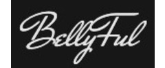 Bellyful Logo