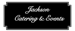 Jackson Catering & Events Logo