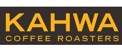 Kahwa Coffee Logo