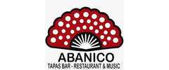 Abanico Tapas Bar Restaurant Logo