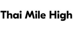 Thai Mile High Logo