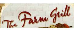 Farm Grill Logo