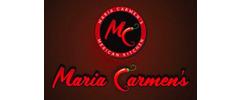 Maria Carmen's Mexican Kitchen Logo