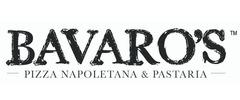Bavaro's Logo