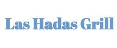 Las Hadas Grill Logo