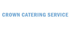 Crown Catering Services Logo