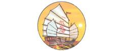 New Peking Chinese Restaurant logo