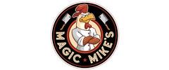 Magic Mike's