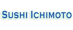 Sushi Ichimoto Logo