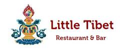 Little Tibet Restaurant logo
