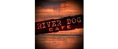 River Dog Express Logo