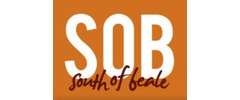 South of Beale Logo