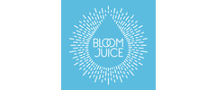 Bloom Juice Logo