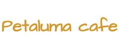 Petaluma Cafe Catering Logo
