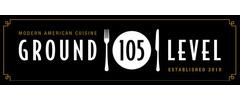 GroundLevel 105 Logo