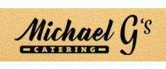 Michael G's Catering Logo