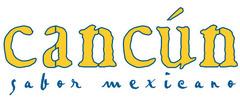 Cancun Sabor Mexicano Logo